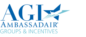 Ambassadair Groups & Incentives