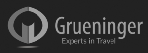 Grueninger Travel Experts